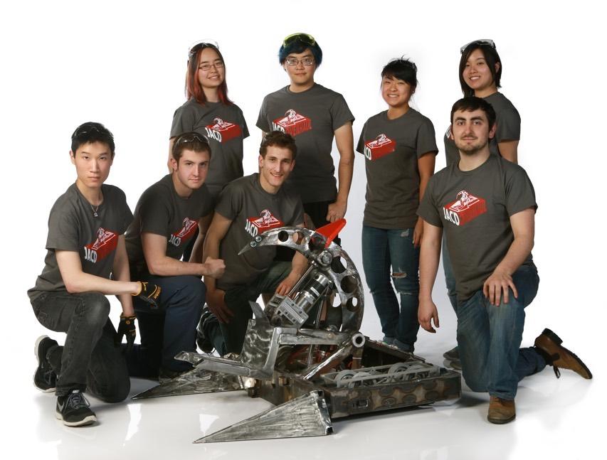 1Overhaul Team-1