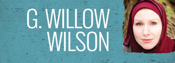 G-Willow-Wilson_Pg