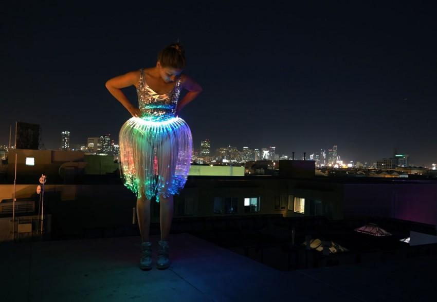 JellyfishCity