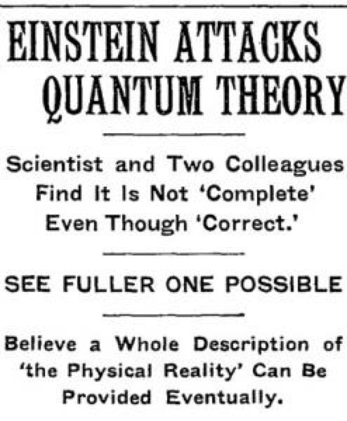 Nyt May 4, 1935