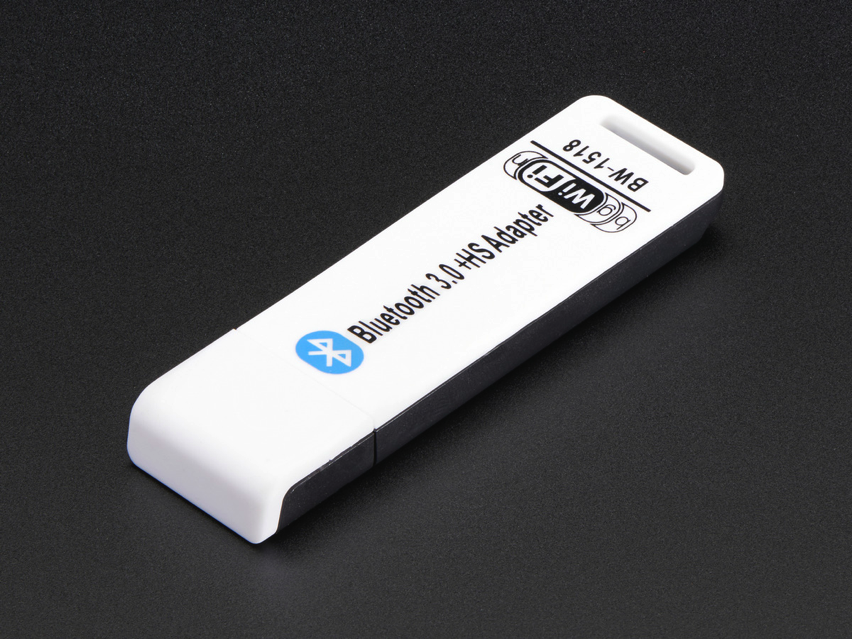 new product bluetooth wifi combination usb dongle. Black Bedroom Furniture Sets. Home Design Ideas