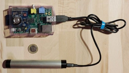 RaspberryPi Bat Project 580x329 500x284