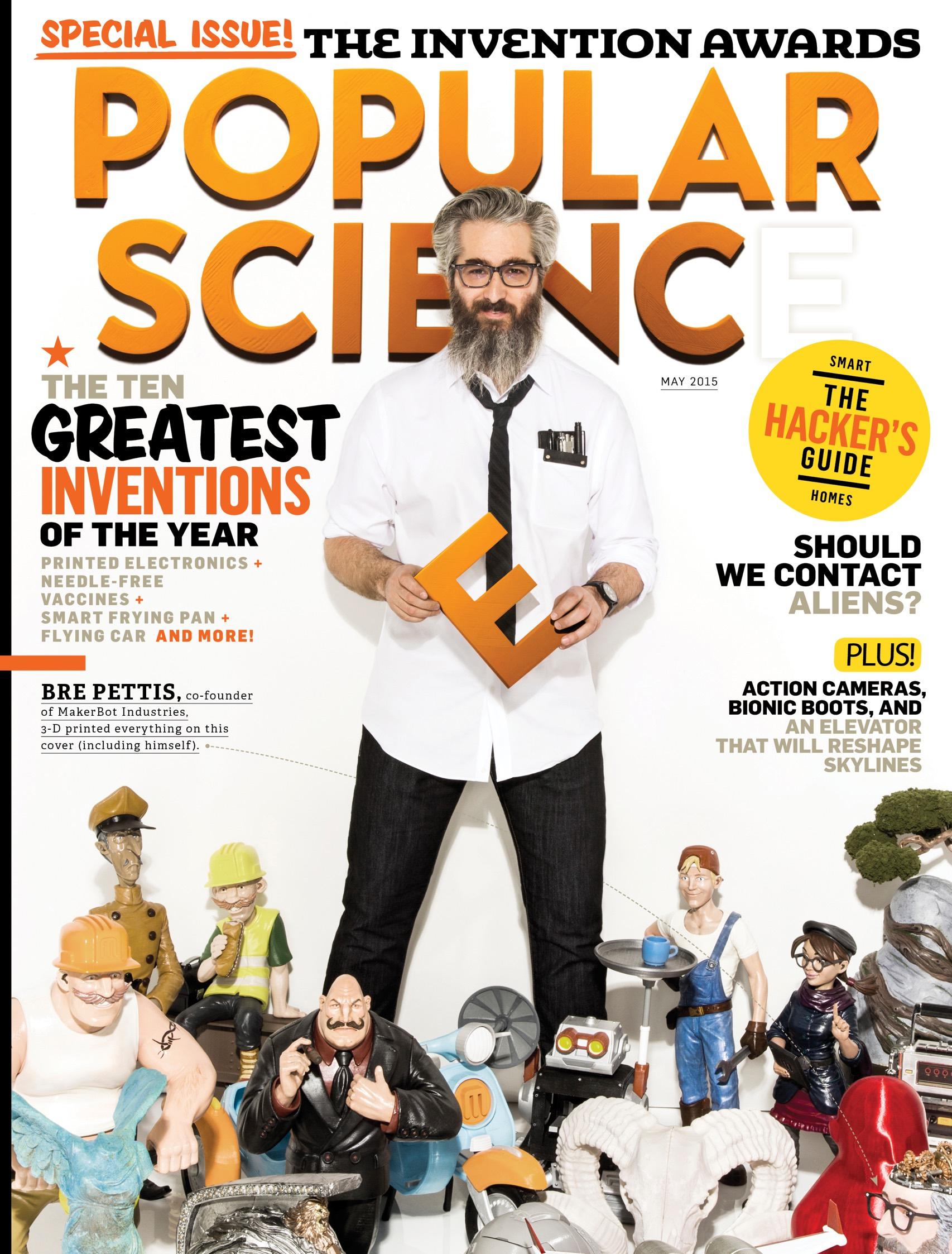 April-2015-Cover 0
