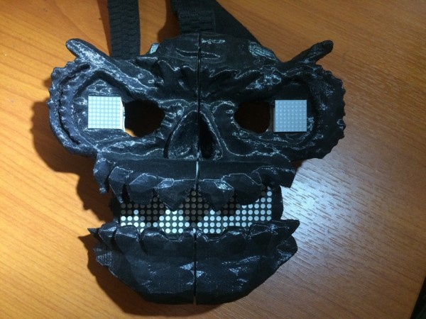 demon mask1