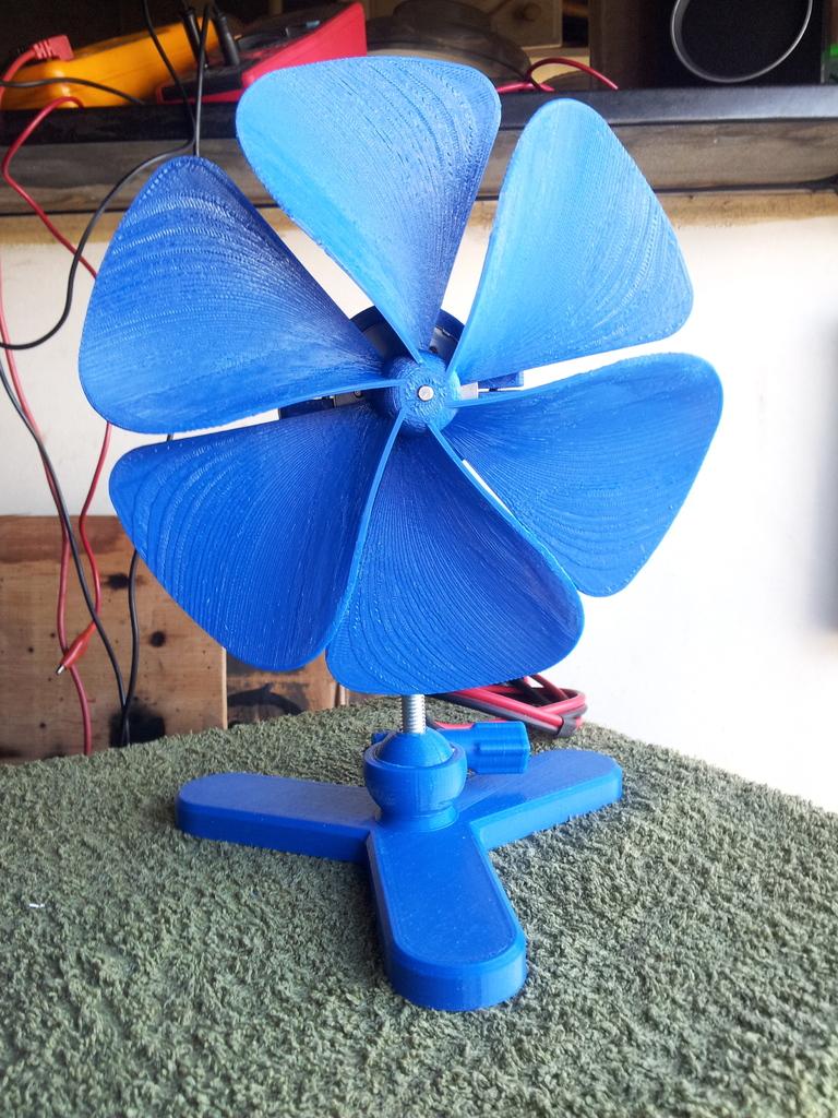 desktop-fan