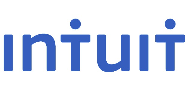 Intuit-Small