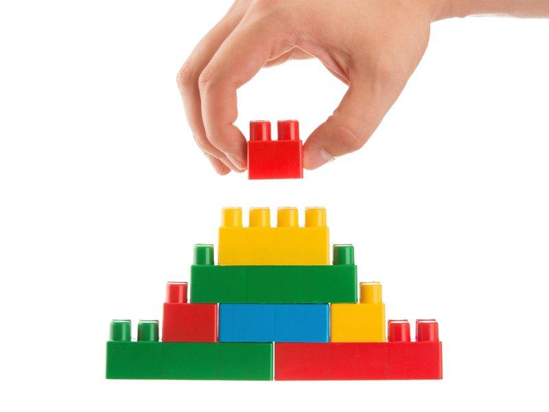 Lego building block jpg 800x600 q85 crop