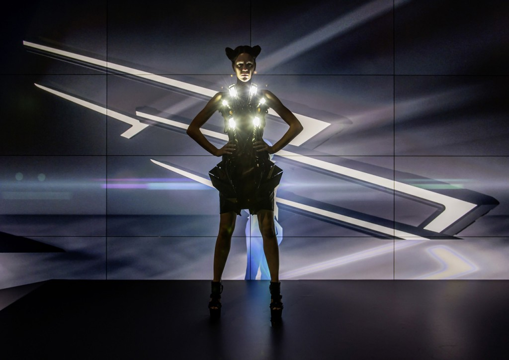 lights-1024x724
