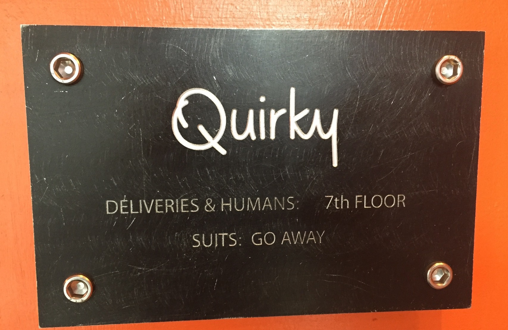 Quirky-1