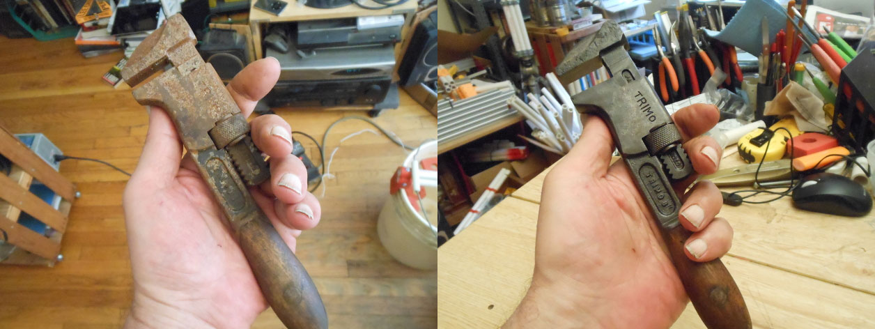 rustbelt-remover-set