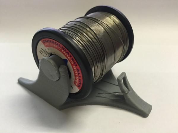 solder-spool3
