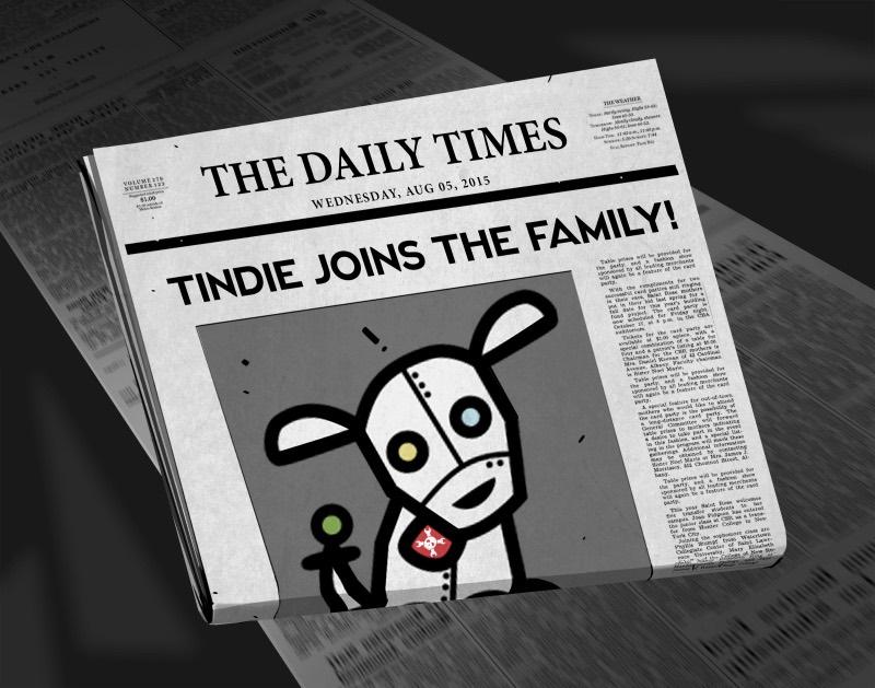 Tindie-11