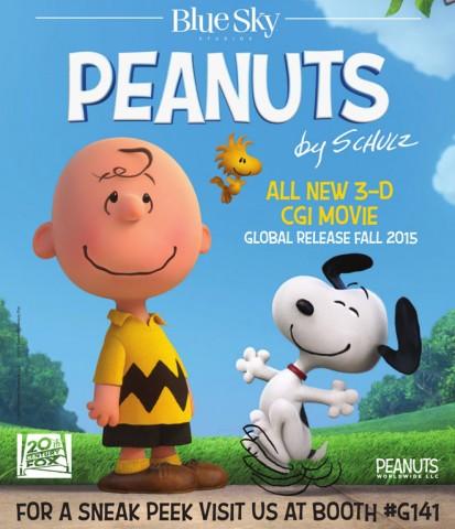 13-peanut-animation-movie