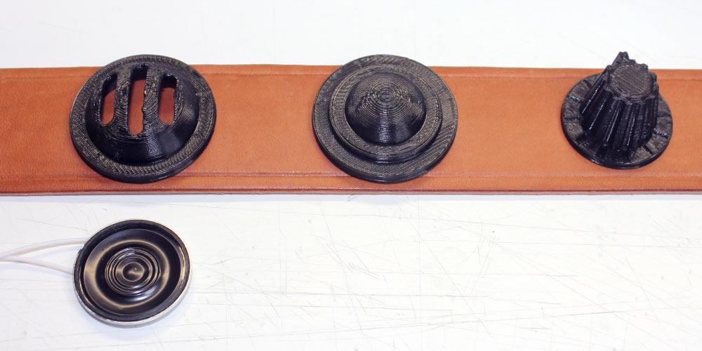 Collar-WIP2