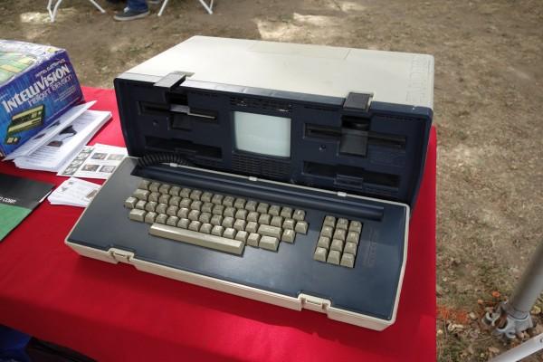 DSC02984