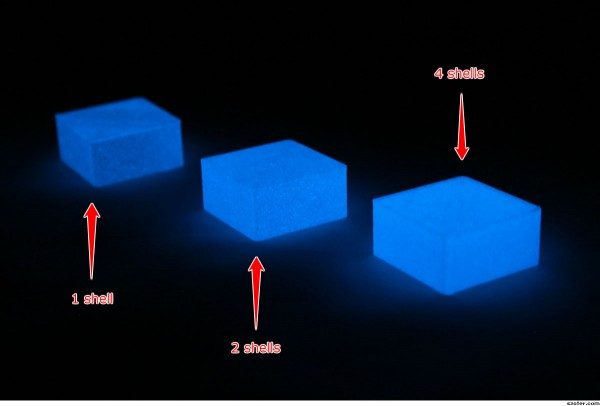 Glow-filament_shell-comparison01