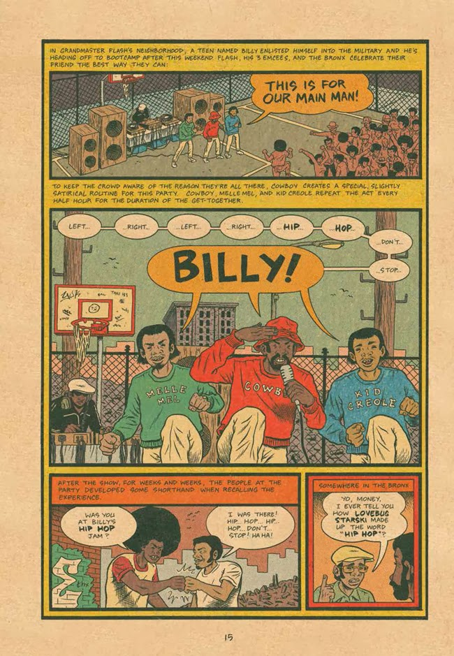 Hip-Hop-Family-Tree-piskor15