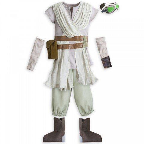 Rey_Costume_for_Kids_-_Star_Wars_The_Force_Awakens