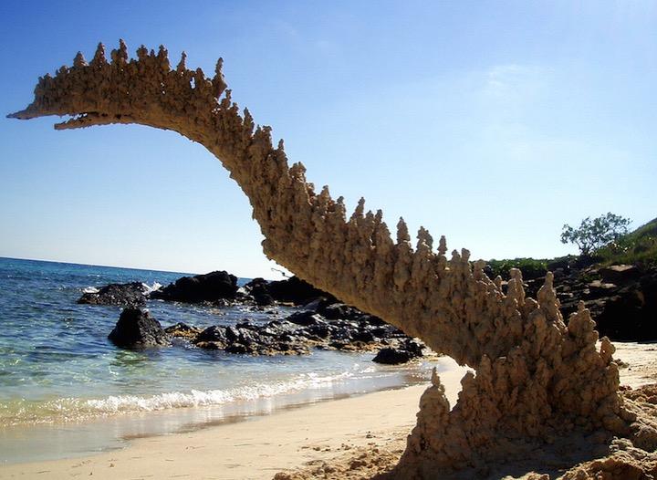 Sand9