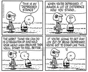 cartoon_charlie_brown-depressed
