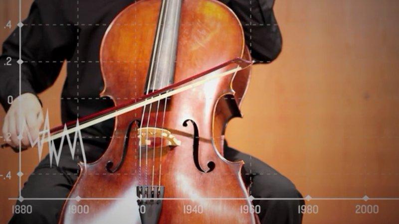 Cello png 800x450 q85 crop upscale