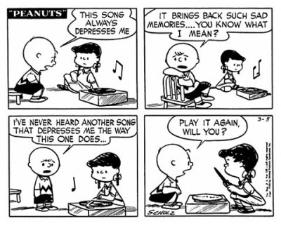 charles-schulz-charlie-brown-comic-peanuts-peanuts-gang-sad-song-Favim.com-100312