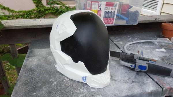 halo helmet 2