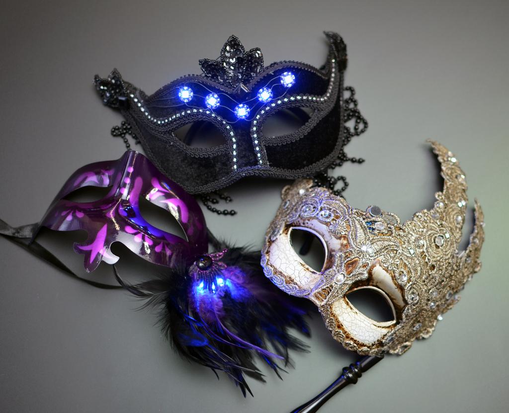 leds_three-masks-together
