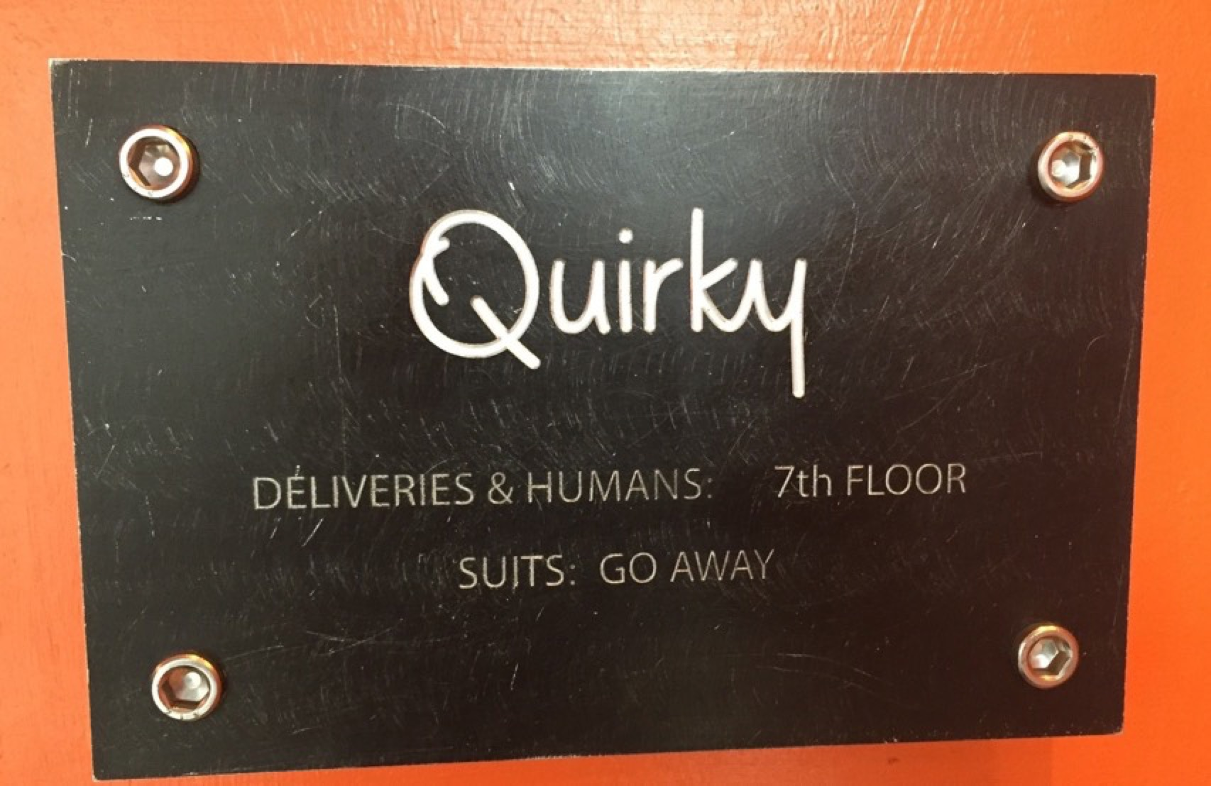 Quirky-1-1-1