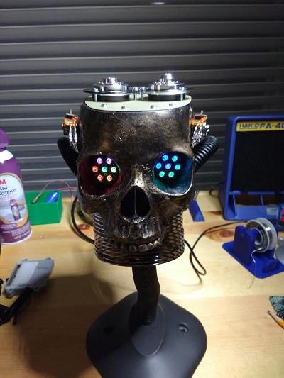 skull2.0_small