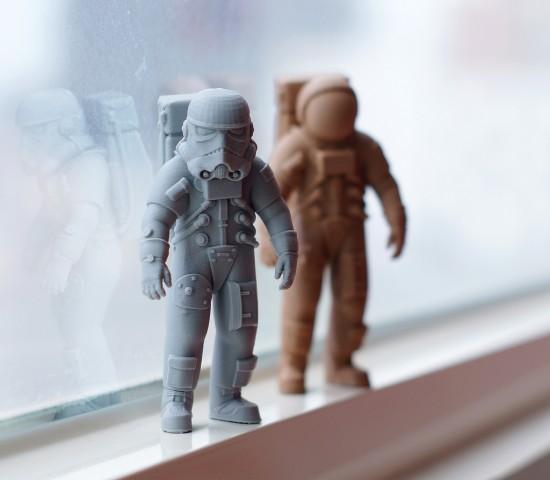 stormtrooper astro