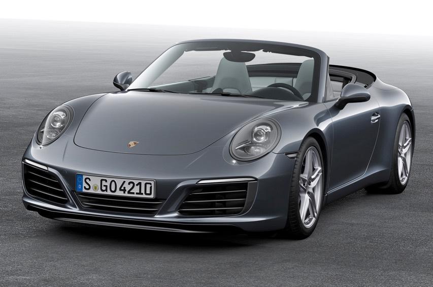 2017-Porsche-911-Carrera-Cabriolet