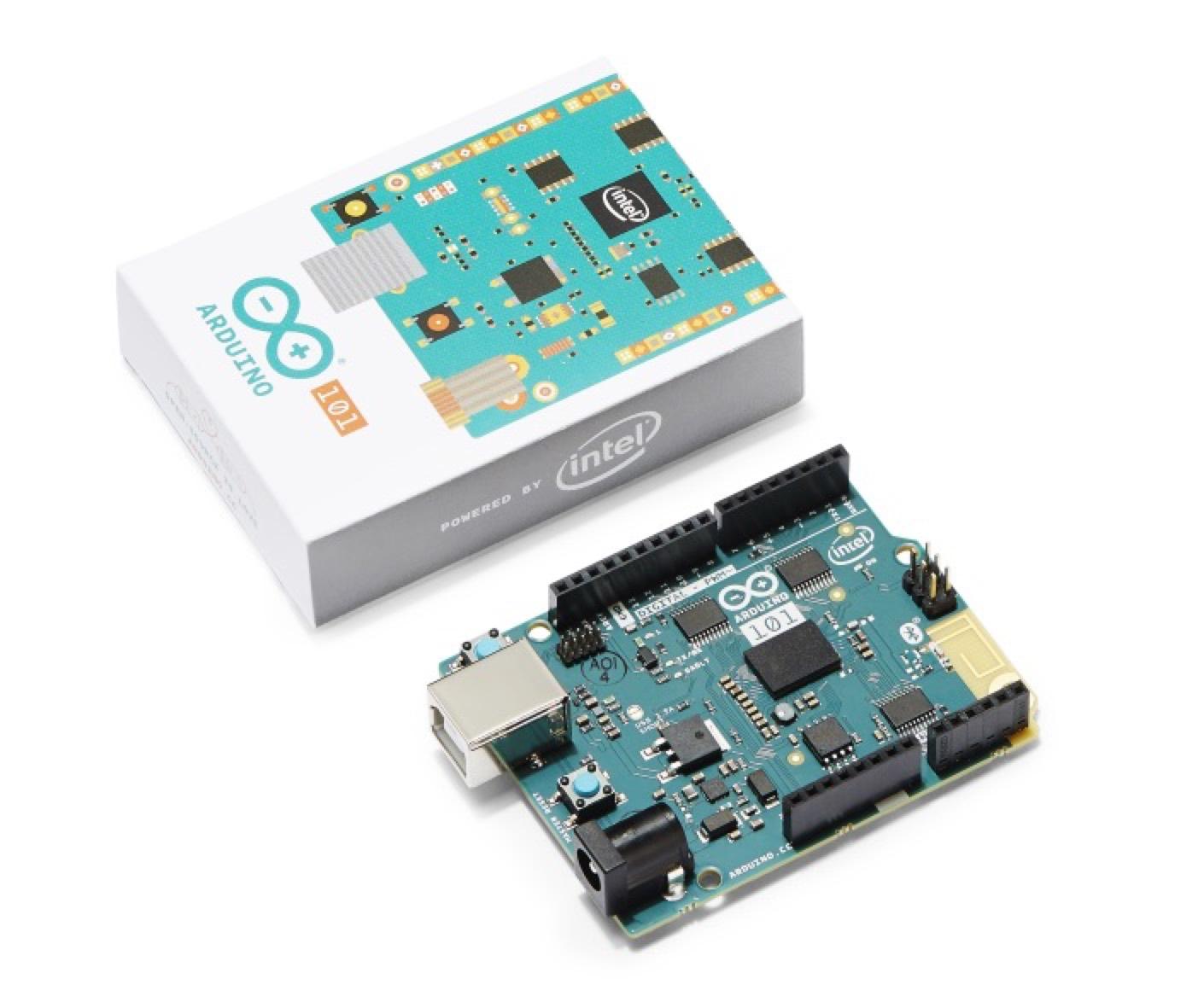 Arduino101-1