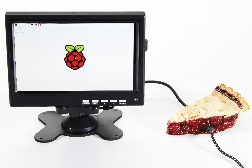 Raspberry Pi Pie Monitor Banner Editorial 01 ORIG