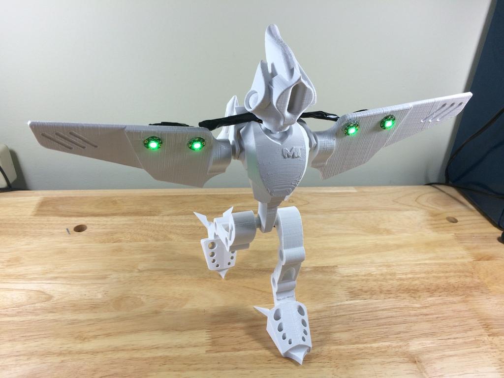 MakerTron-a