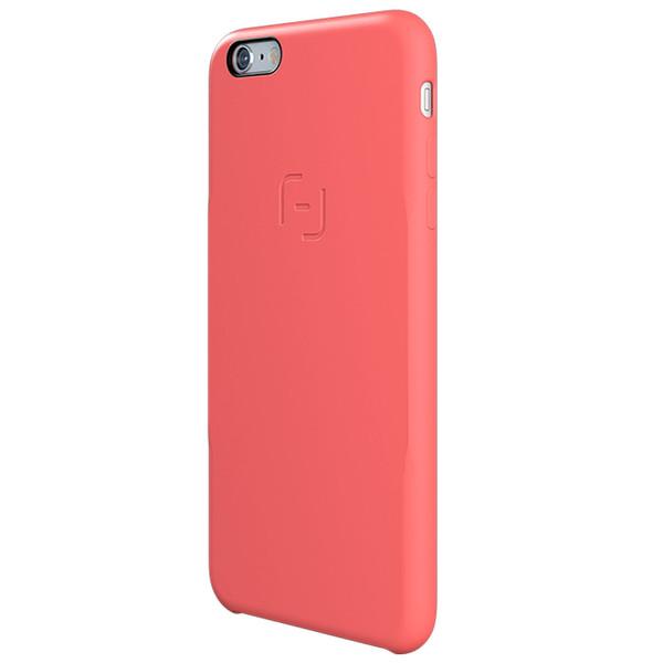 Peach Pink c510ba42 05a9 4495 9ee7 0ffaf6eaa8fc grande