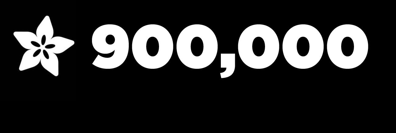 Adafruit 900000 Banner Blog