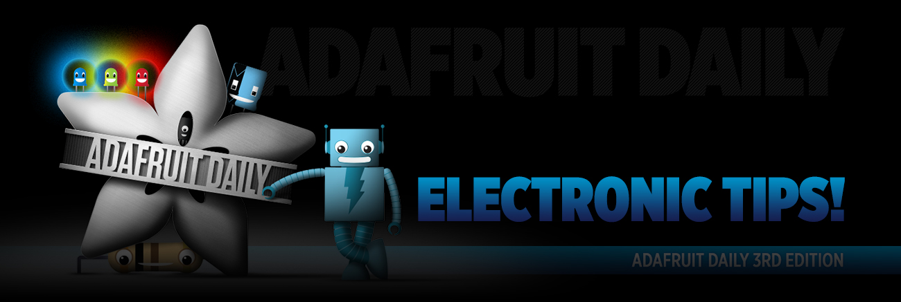 adafruit_daily_3_blog