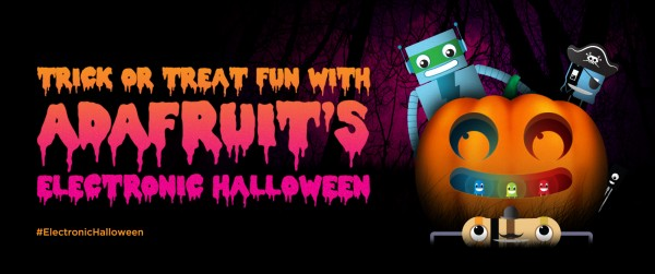 Adafruit halloween2014 blog 600x251