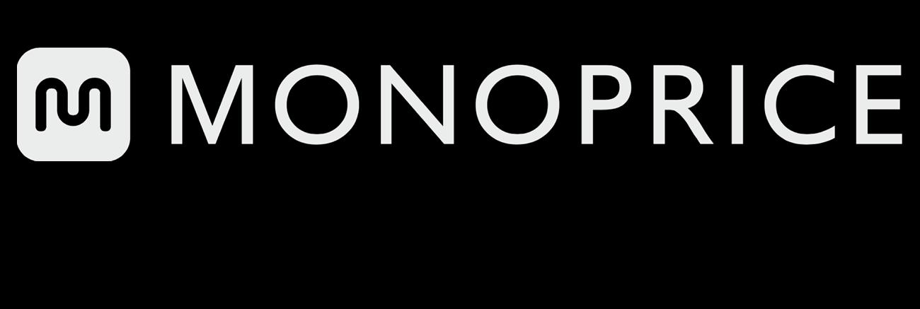 Adafruit Monoprice Blog-1