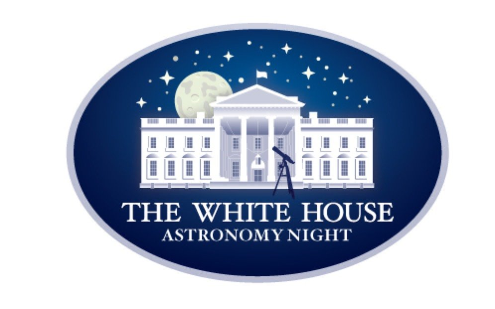 Astronomynightjpeg