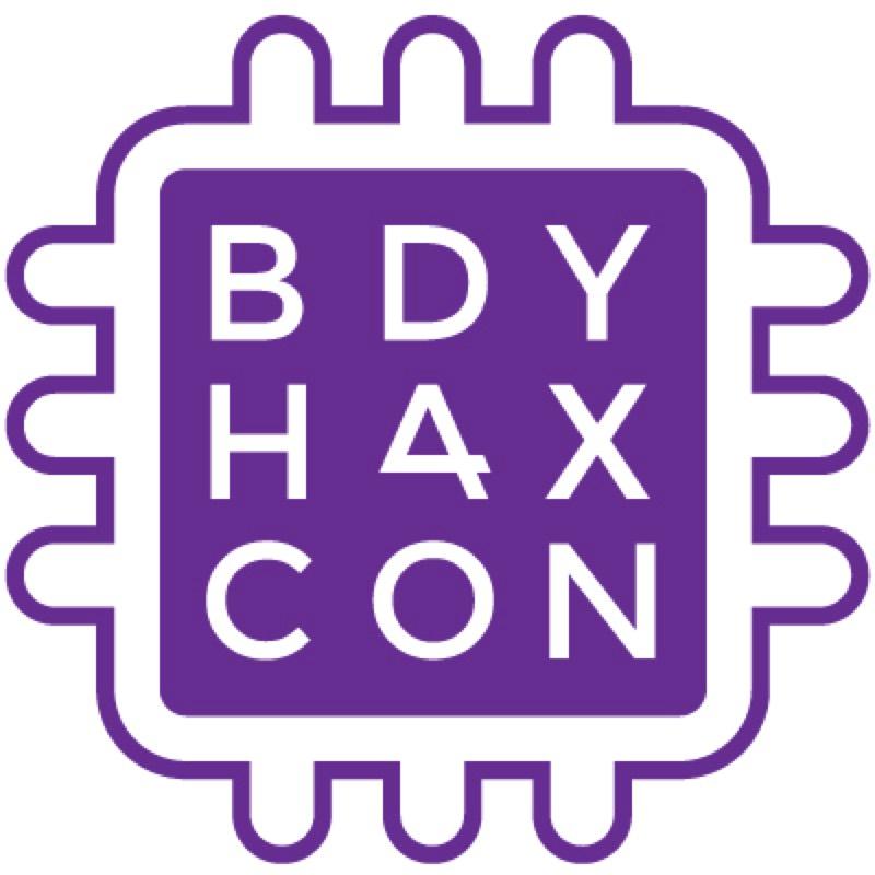 Bdyhkr-Chip-Purple-400X400