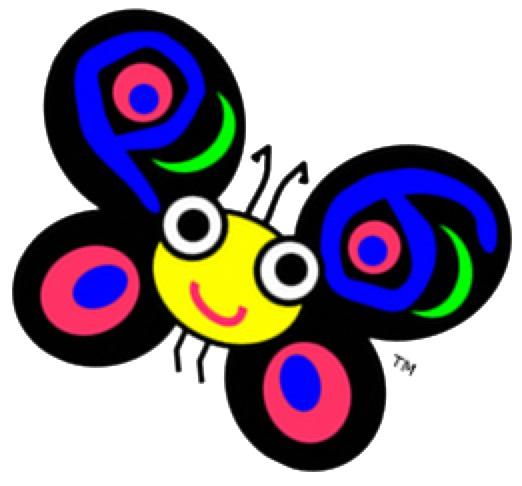 Camelia-Logo