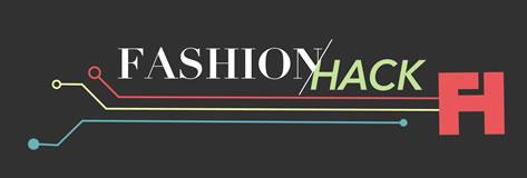 fh-logo-sm