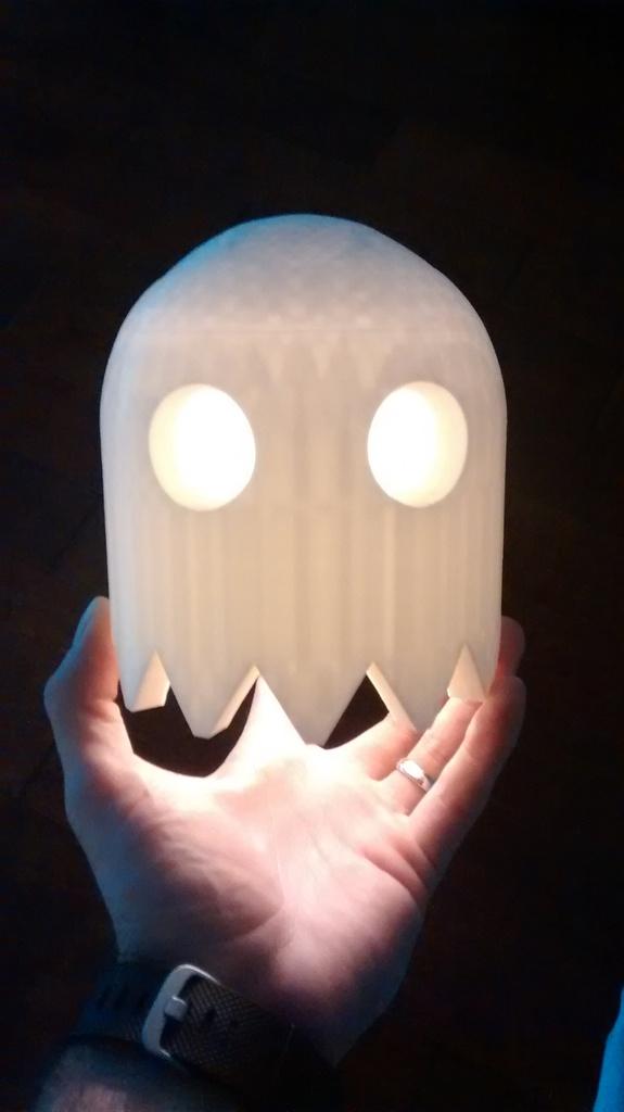 ghostpacman-1