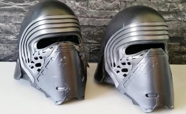 kylo ren mask 2