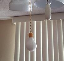 light-pull