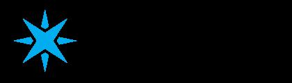 particle-horizontal