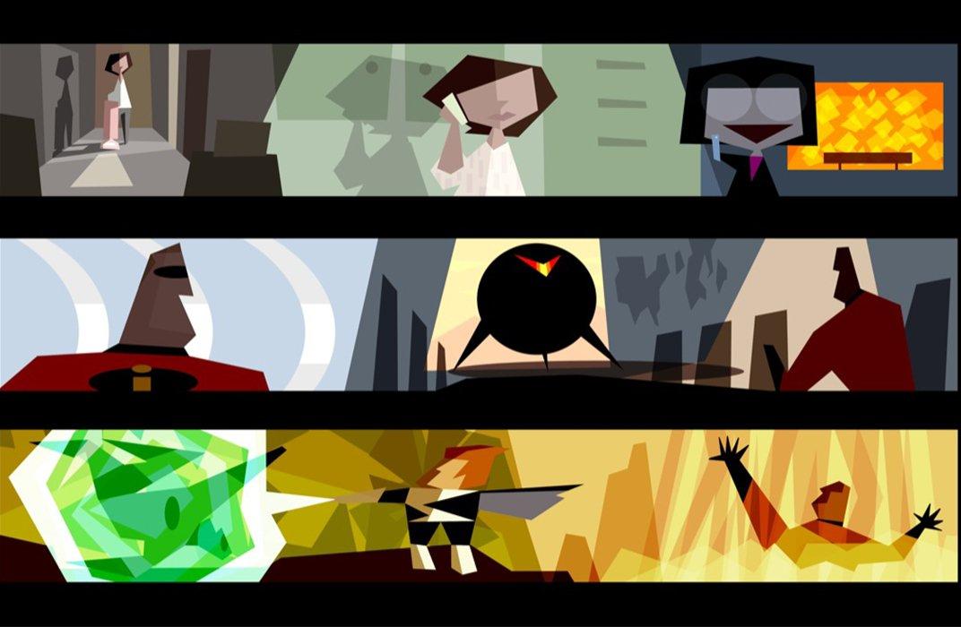 Pixarcolorscriptweb jpg 1072x0 q85 upscale