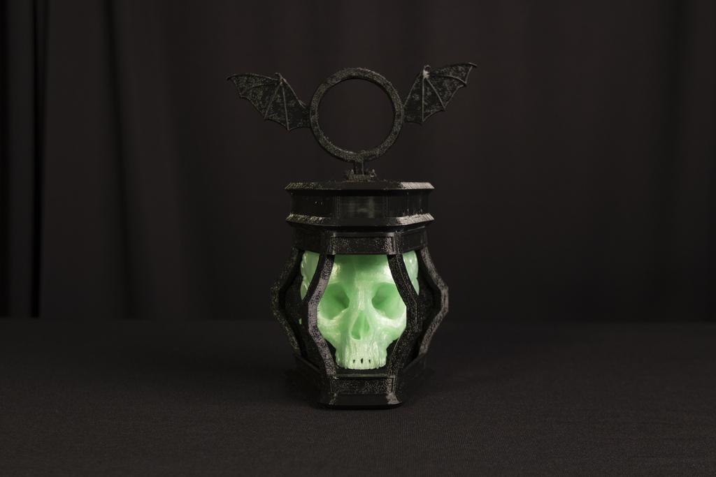 skull-lantern-b